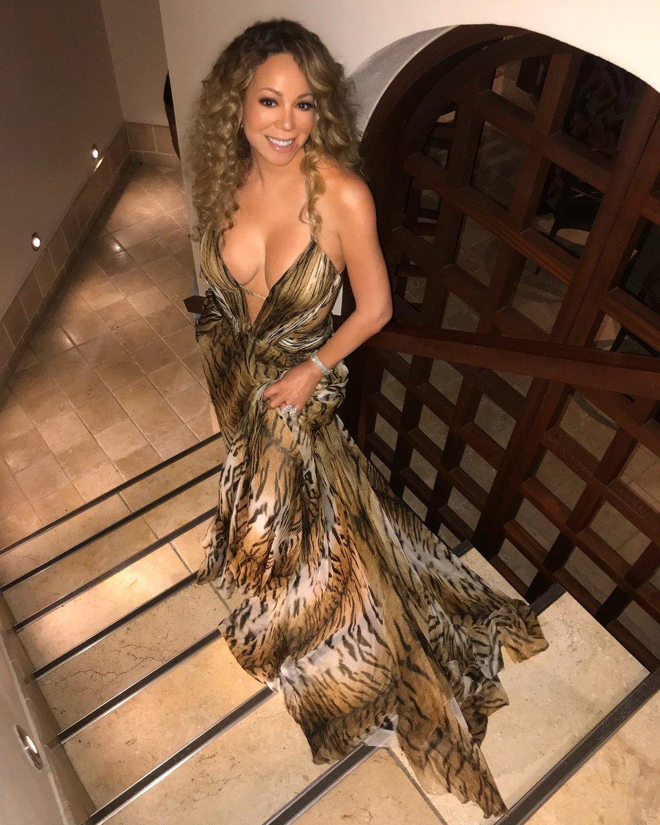 Twitter Mariah Carey naked (58 photo), Pussy, Sideboobs, Instagram, lingerie 2015