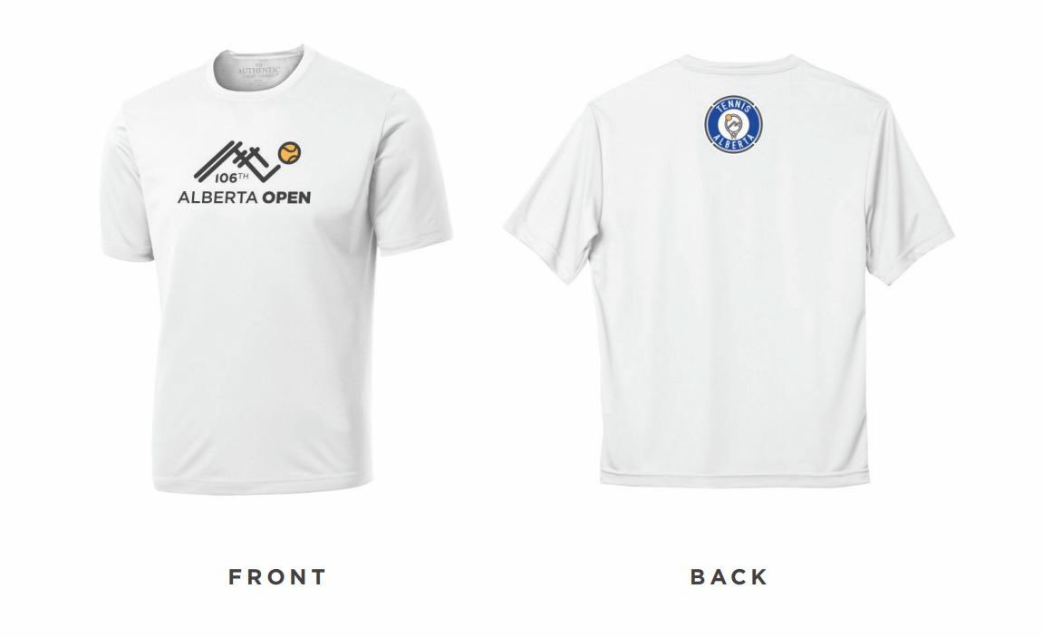 Tennis Alberta On Twitter Design Your Very Own 106th Alberta Open Souvenir Shirts Order Today And Pickup At The Tournament Desk Tomorrow Https T Co I88hnurvf1 Https T Co K6s2pg0qrr,Short Diamond Mangalsutra Designs Latest