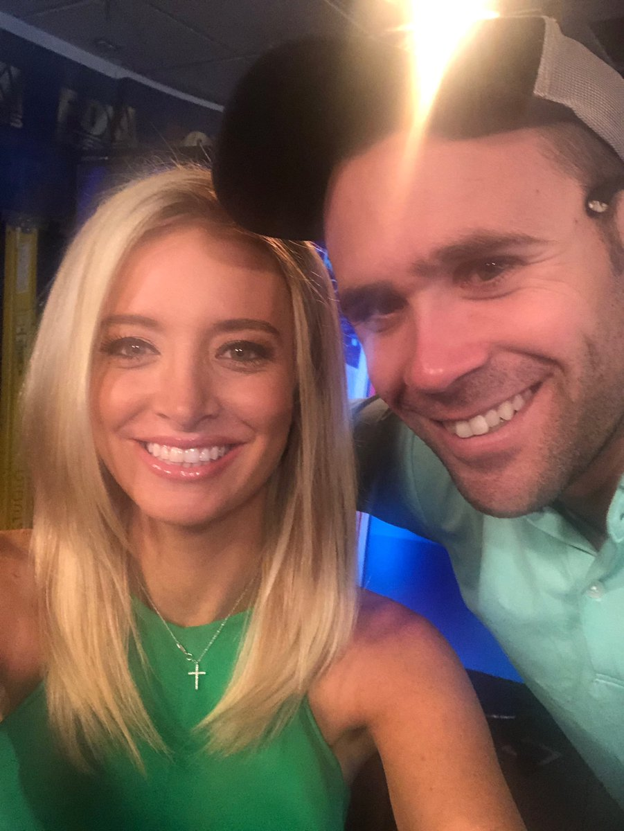 Kayleigh Mcenany On Twitter Blessed To Have The Best Husband Ever Gilmartinsean Go Orioles