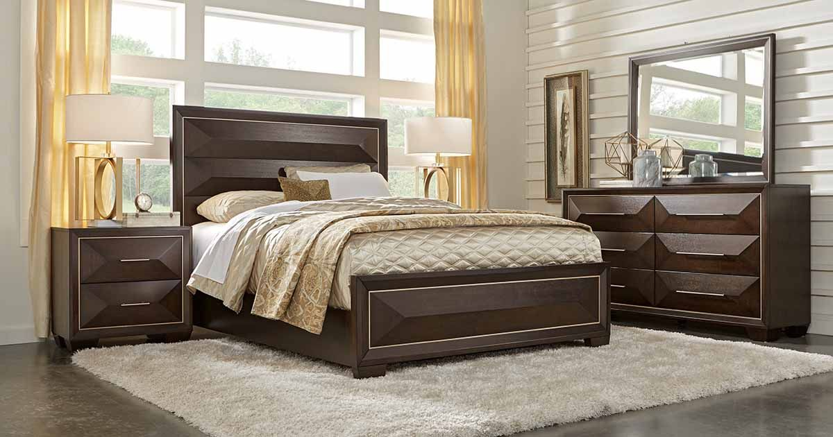 Rooms To Go On Twitter Our Labor Day Sale Has Styles For Everyone