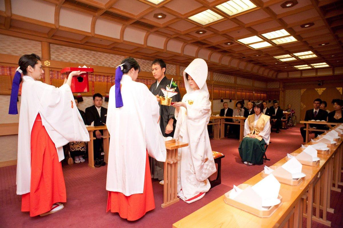 """Guval Foods على تويتر: """"El san-san-kudo es una parte de la ceremonia de  boda sintoísta en la que los novios beben sake ante los dioses para  prometer su unión. Su nombre literalmente"""