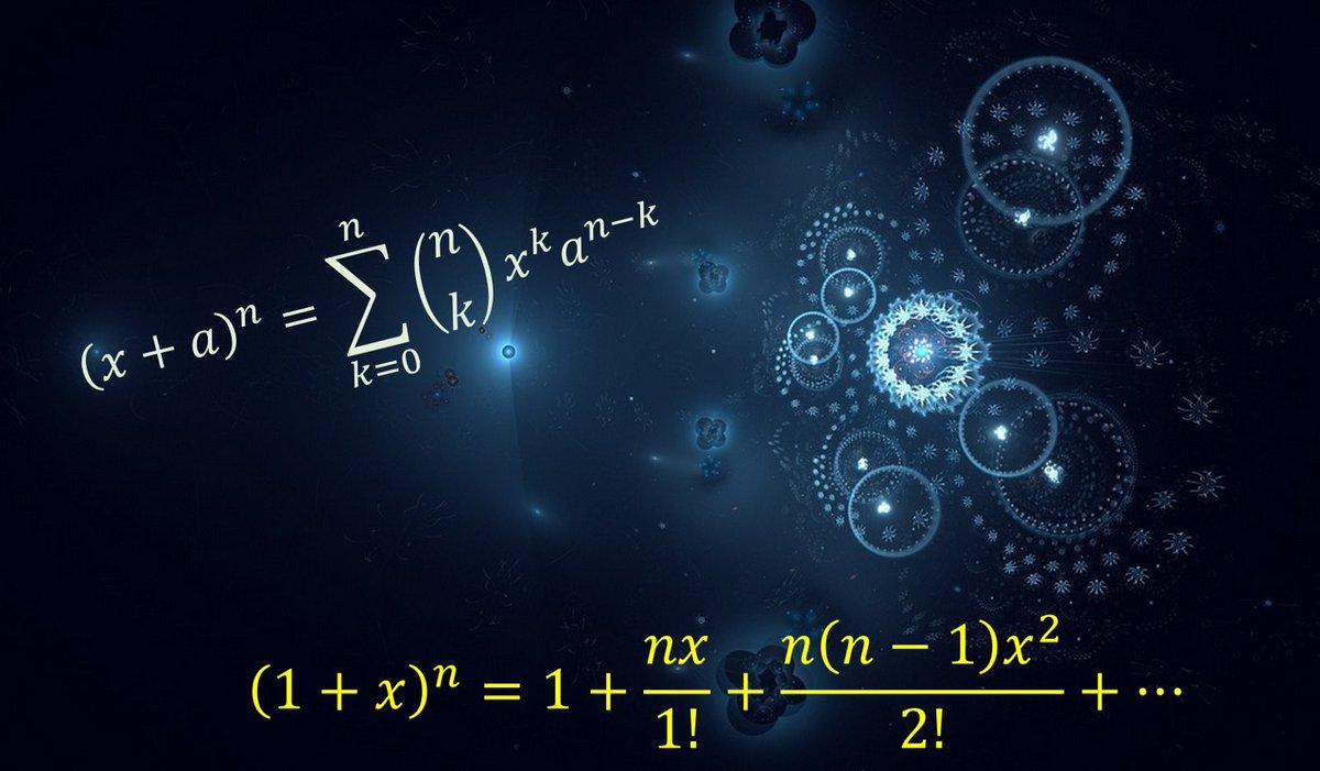 download mathematische formelsammlung für ingenieure und naturwissenschaftler mit zahlreichen abbildungen und rechenbeispielen und