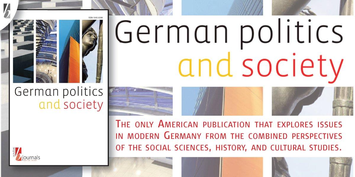 view Professionalität in der Sozialen Arbeit: Standpunkte, Kontroversen, Perspektiven