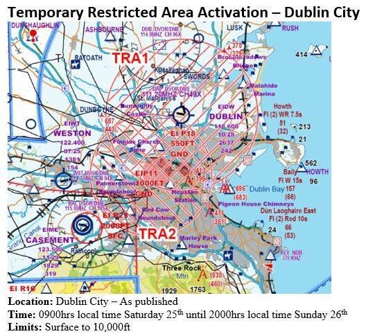 Journey Planner - Ireland West Airport