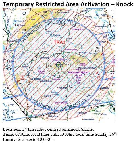 Car Hire Knock Airport   potteriespowertransmission.co.uk