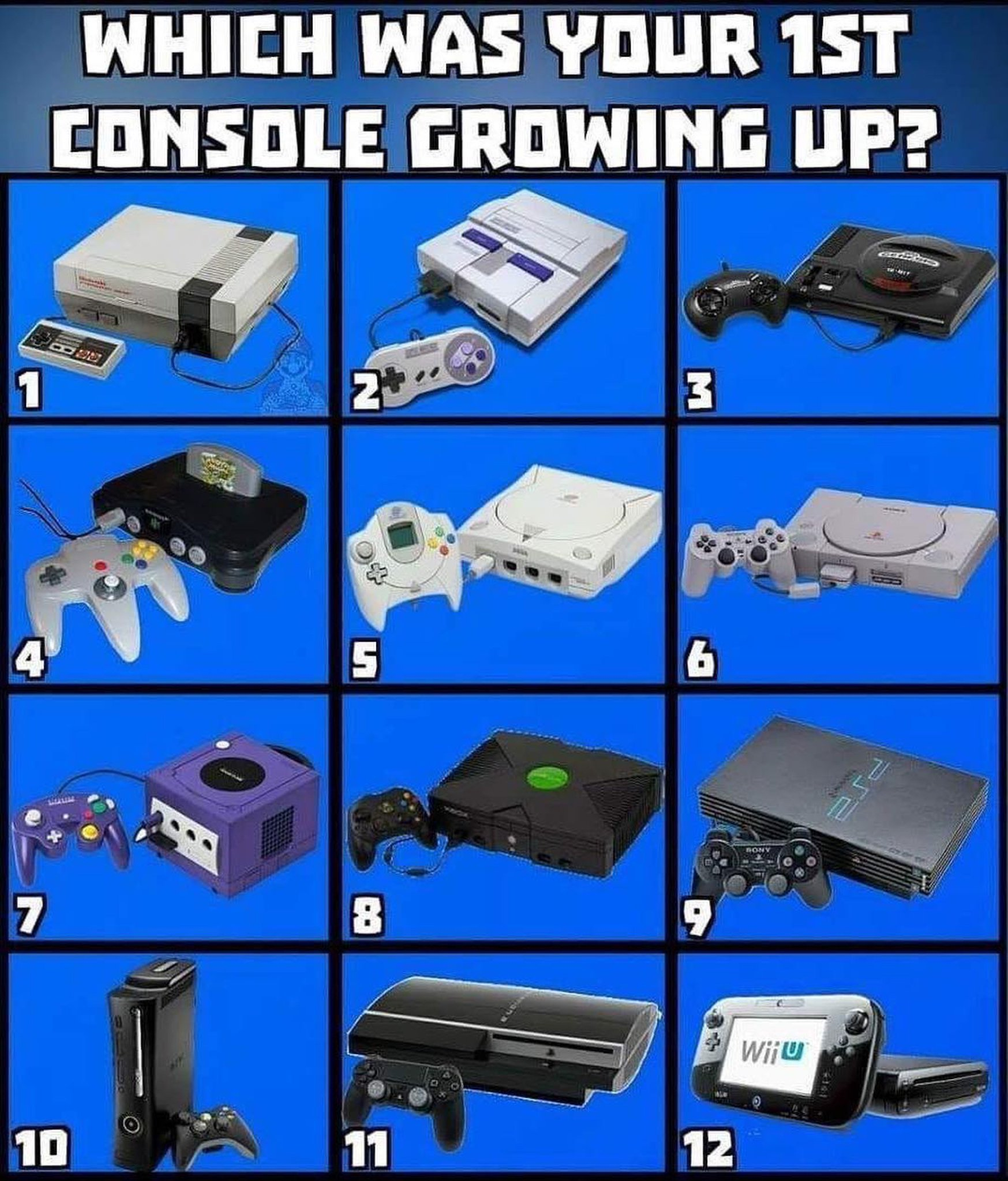 Can You Play Fortnite On A Ps2 Hoolyville Music On Twitter Gaming Love Fun Music Win Fortnite Xbox Laptop N64 Retrogames Ps1 Ps2 Nintendo Xbox Playstation Xbone Https T Co 5w3zzjbbkw