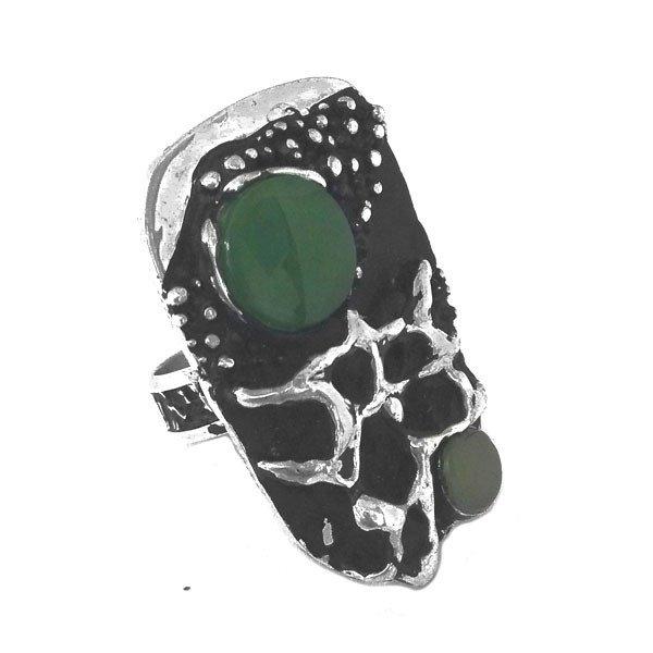 Недорогие кольца - купить в интернет-магазине SUNLIGHT в..