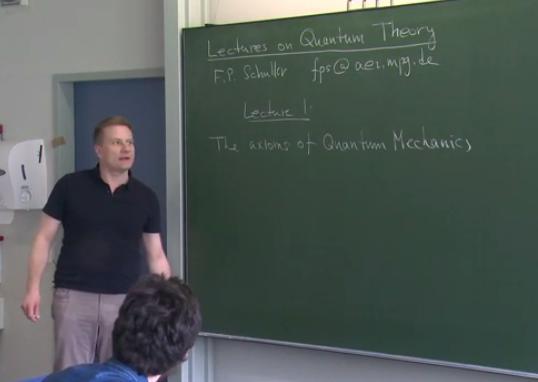 pdf Carnap II: Normative Theorie des induktiven Räsonierens