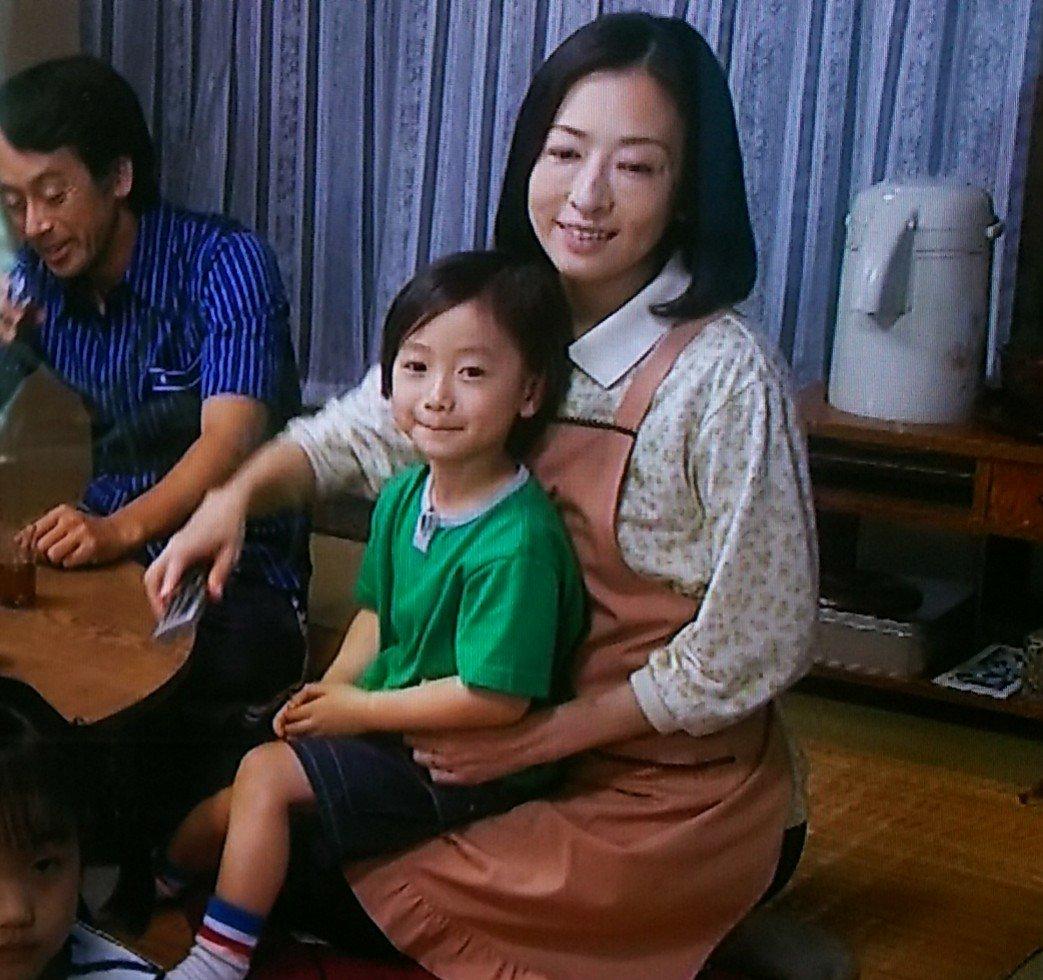 「連続テレビ小説 半分、青い 田中レイ」の画像検索結果