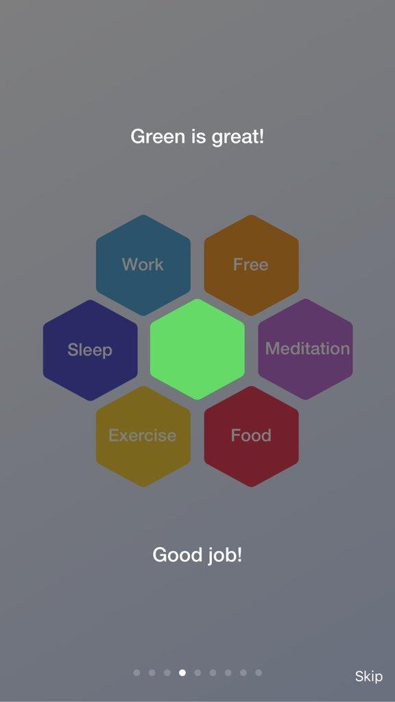 ebook spirituelle führung