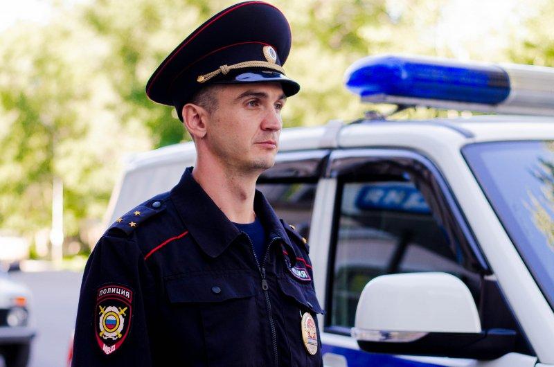 Картинки ппс полиция