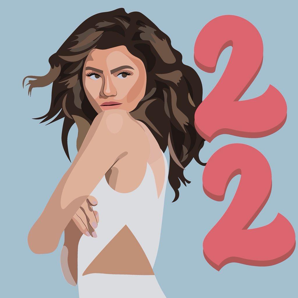 happy 22nd birthday 2 this legend, icon, and star ! i wish i was half d woman u r.