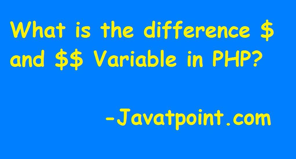 Top 12 Javatpoint Pdfbox - Gorgeous Tiny