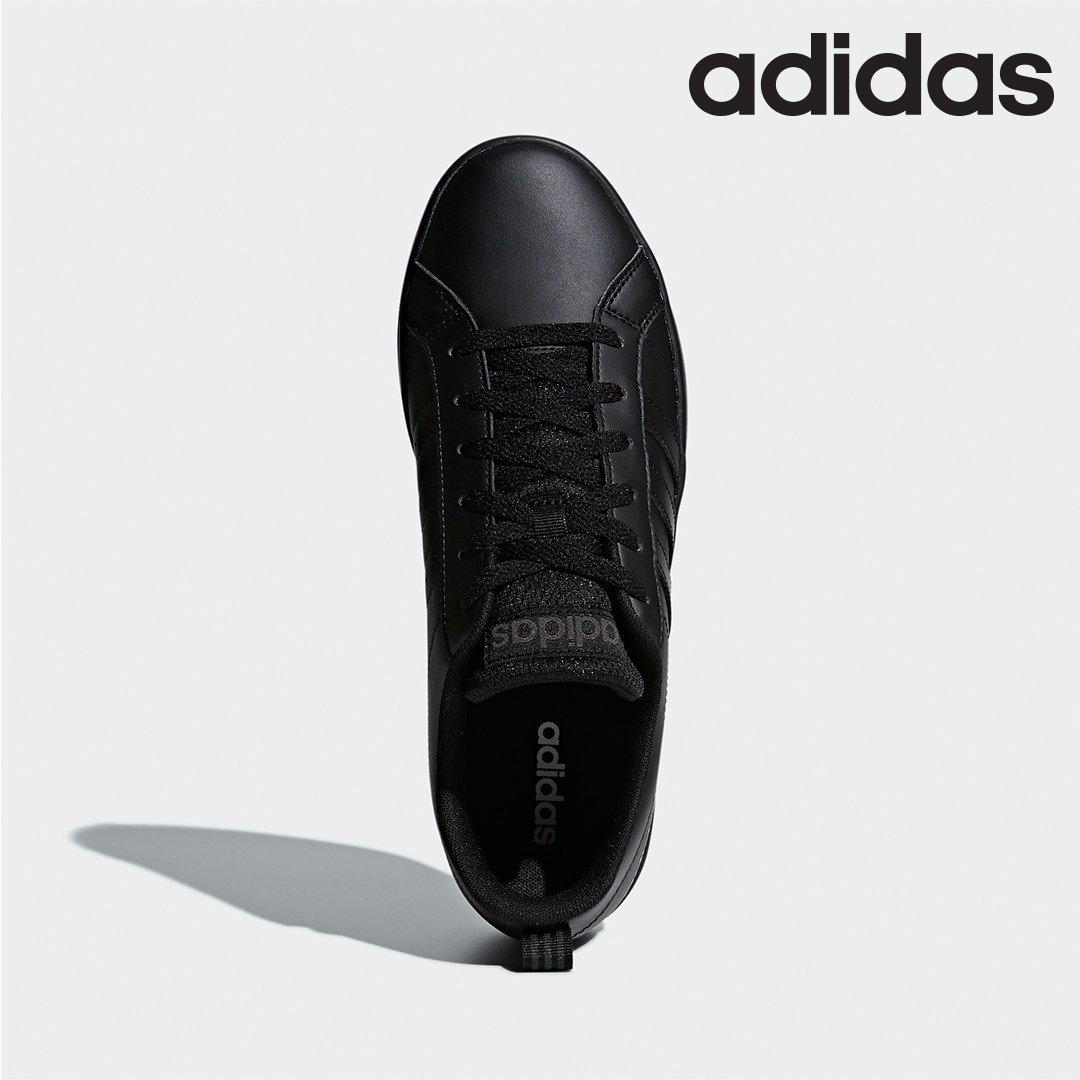 easy low top style Adidas VS Pace