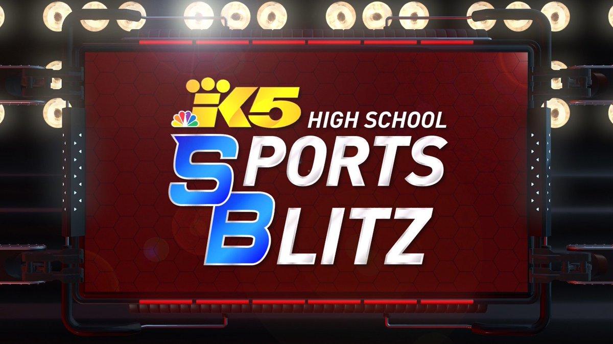"king 5 news on twitter: ""watch live >> king 5 high school sports"
