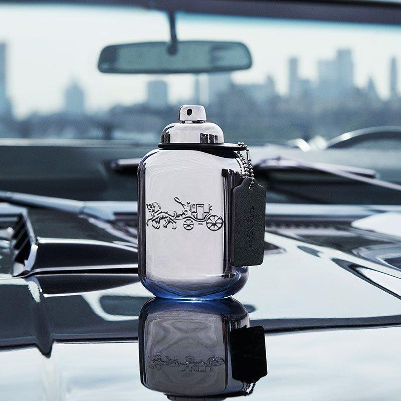 #Coach takes a road trip with new Platinum men's #Fragrance - http://www.dutyfreehunter.com/blog/wp-content/uploads/2018/07/0097983-4.jpg… #CoachPlatinum #Perfume