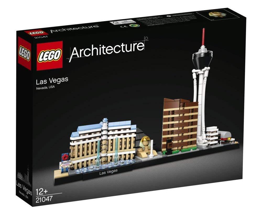 lego kalender
