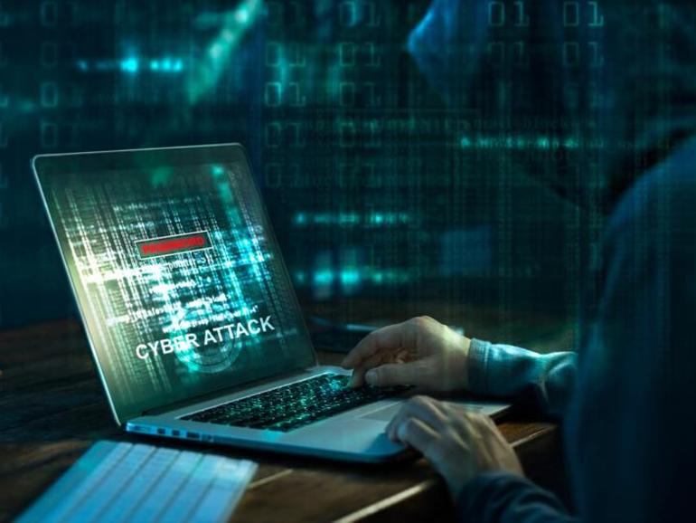an analysis of the term hacker and the computer crime - in simple terms, computer or digital forensic evidence analysis is the scientific collection of data that is either retrieved or held by a computer storage device that can be used against a criminal in a court of law.