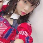 奈良未遥(NGT48)のツイッター