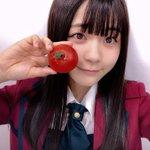 清司麗菜のツイッター