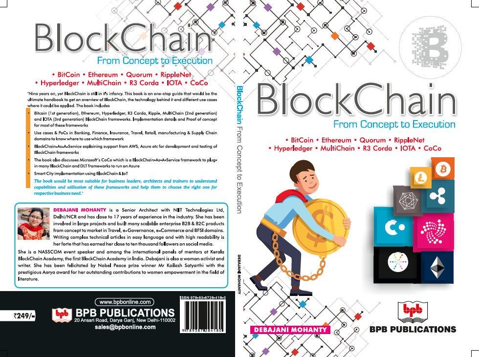 Bpb Publication Ebook Full