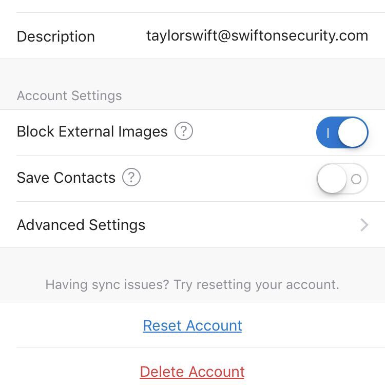 SwiftOnSecurity on Twitter: