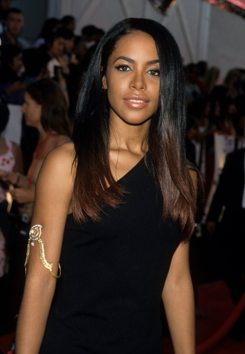 b3873c0908 Remembering Aaliyah 17 years after her death