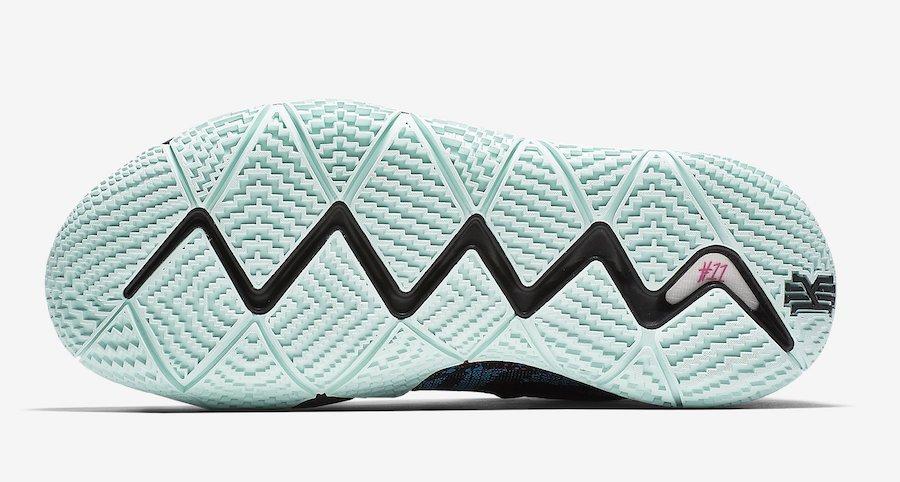 on sale 16b3b b9c46 SneakerScouts on Twitter: