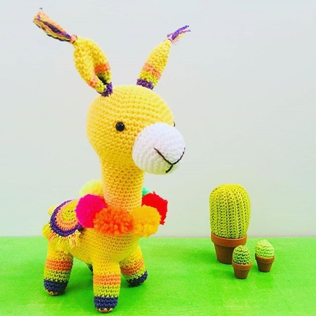 Marcia Alpaca pattern by Yanina Schenkel - Ravelry | 640x640