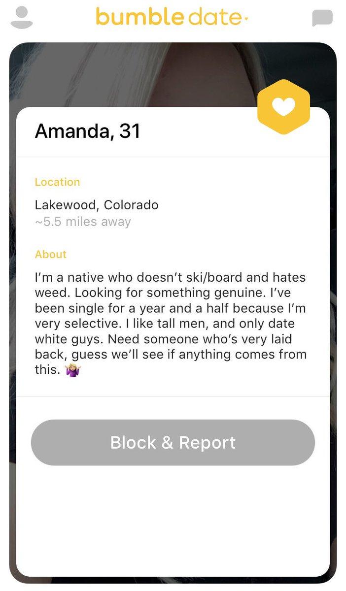 online dating ski hvordan å flørte på Internett Dating Sites