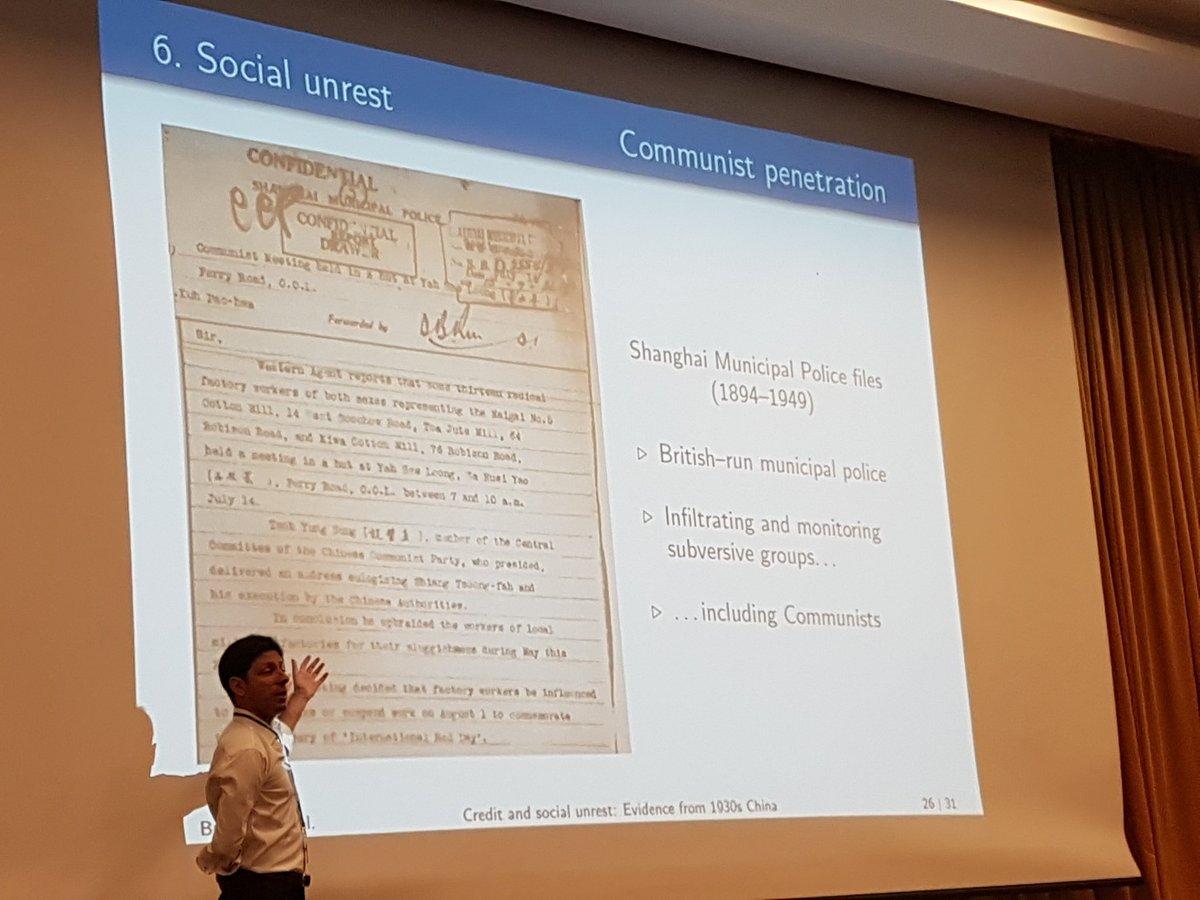 moqi xu on twitter amazing presentation by a manconi using data
