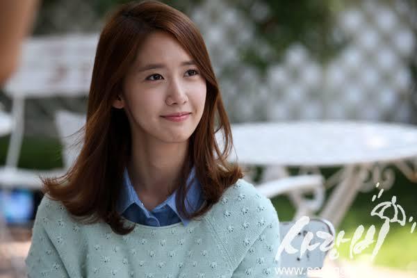 Lee Seung GI ja Yoona dating lähettäminen