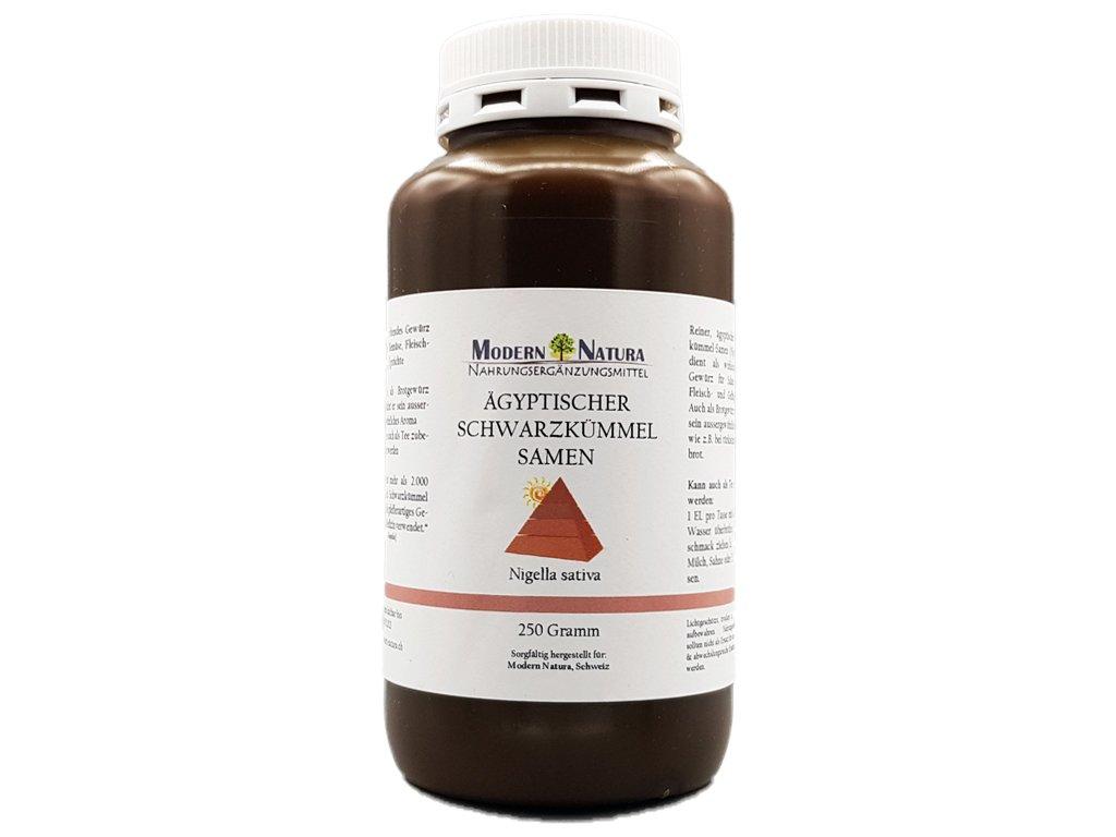 Schwarzkümel 250 Samen
