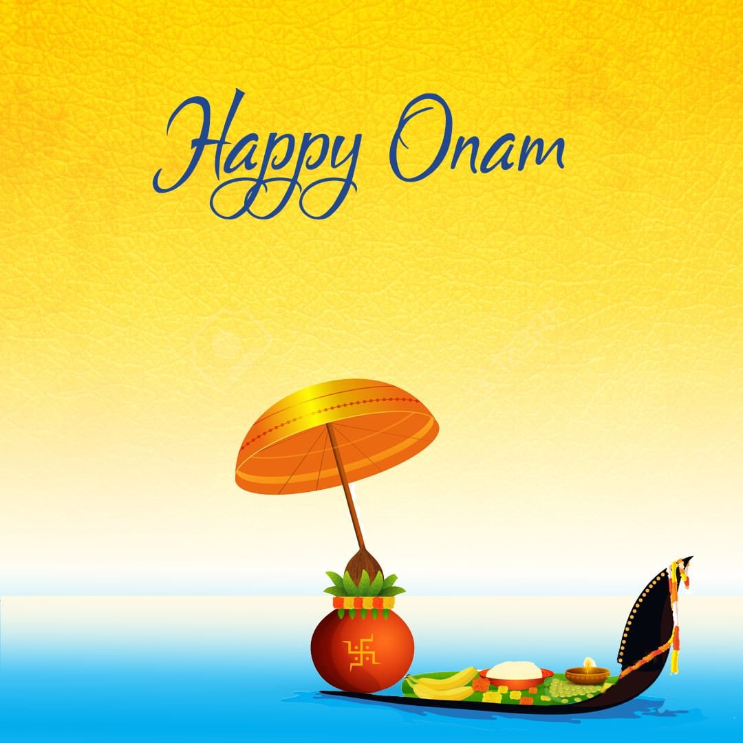Shikhar Dhawan On Twitter This Onam Lets Stand Together With The