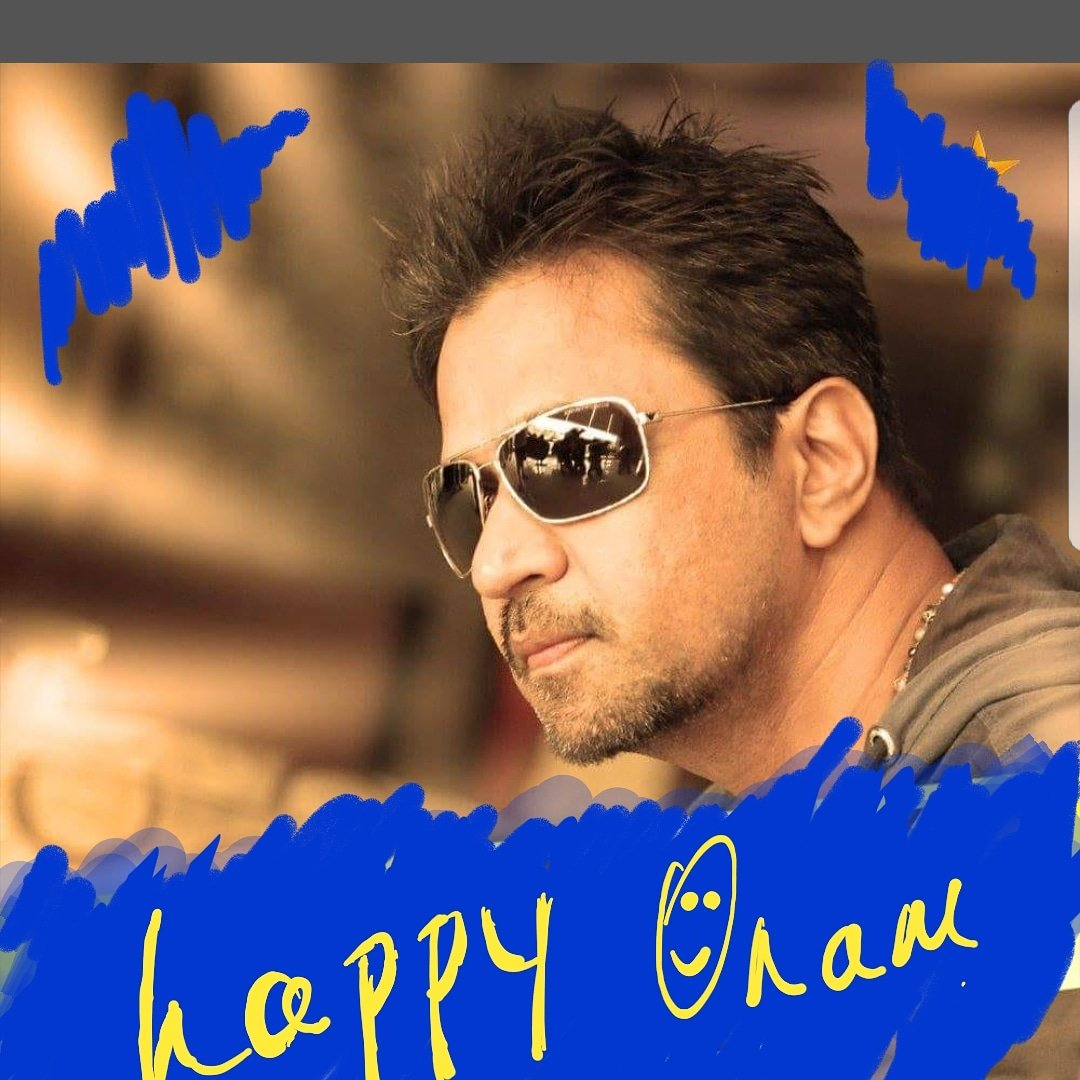 May this special day fill your lives with more happiness harmony and strength... GOD BLESS https://t.co/EZvTnPEISc