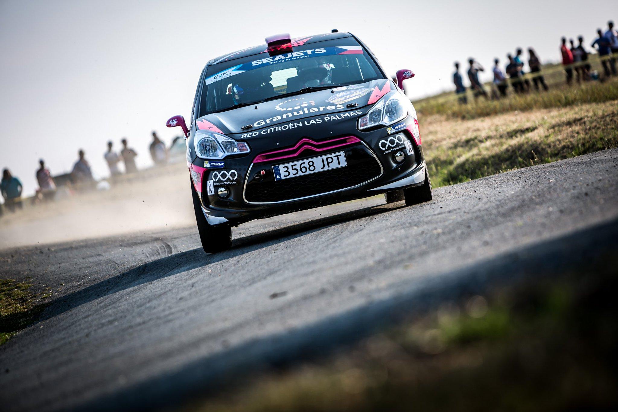 Rally Barum 2018 ERC - Página 2 Dlby14LXgAALb1F