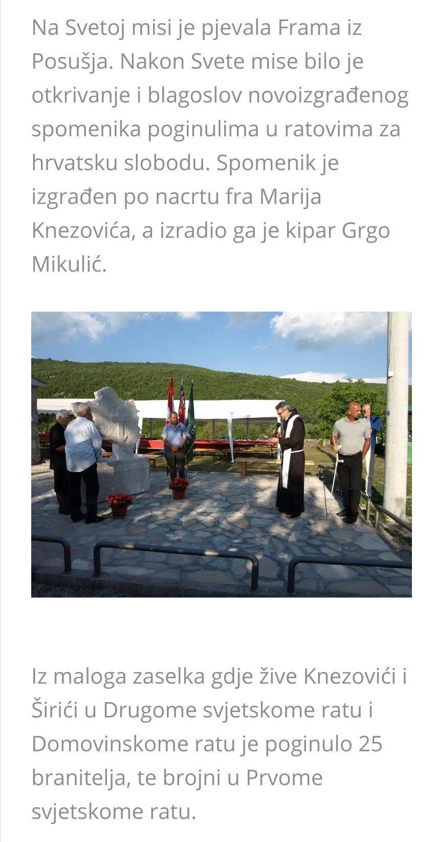 Bosna i Hercegovina - Page 28 Dlc3sfLXsAI-fvG