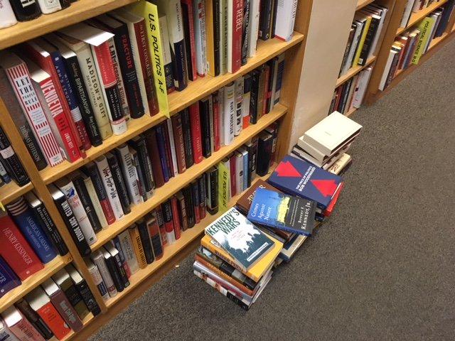 book Firing Line! Weapons, Vehicles, Rockets,