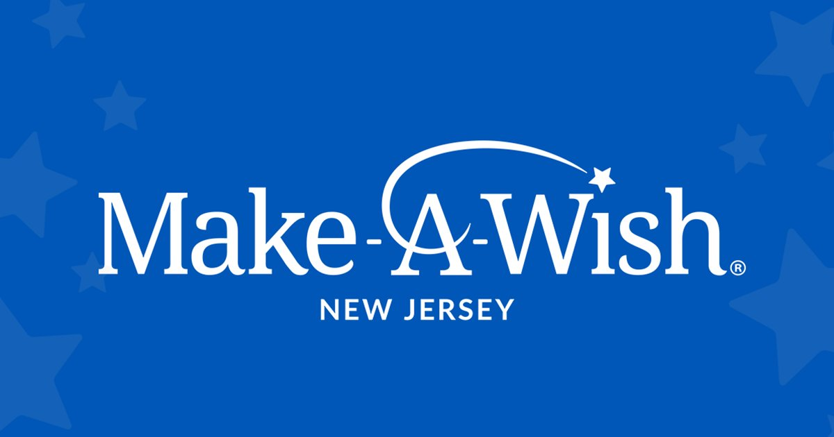 Make A Wish New Jersey On Twitter Together We Create Life