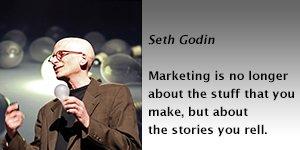 download Marketingorientierung