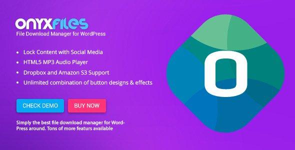 Adobe Photoshop CS4 for Photographers,