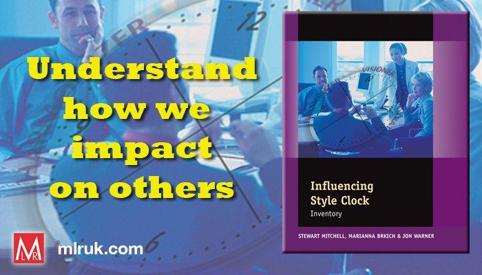 shop interpersonal process in