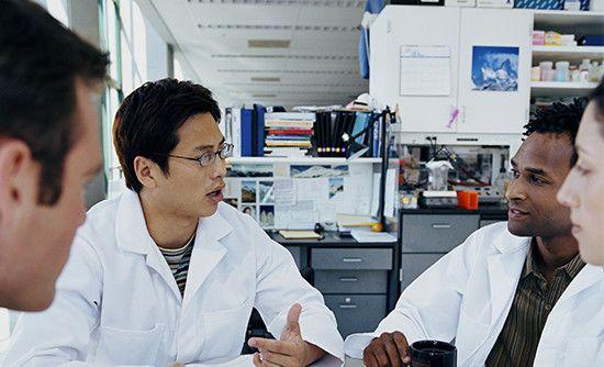 online therapeutic antibodies