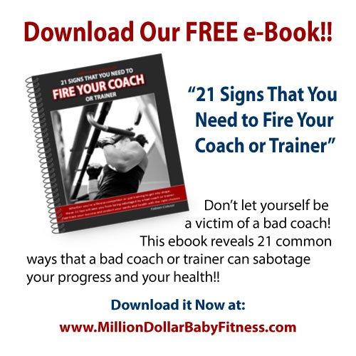 epub Everything Low Cholesterol Cookbook: Keep