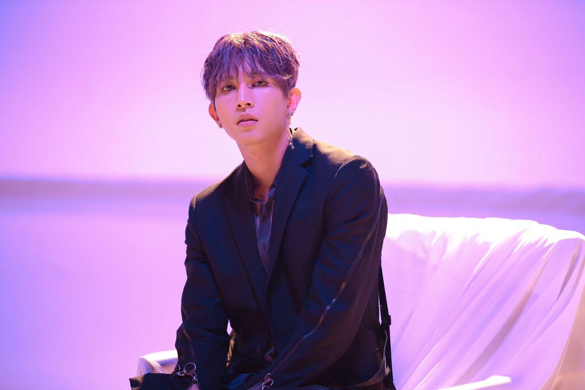 Robić pogłoski o randkach Kyungsoo
