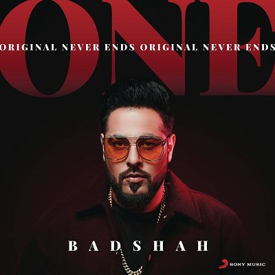 one movie song download 320kbps