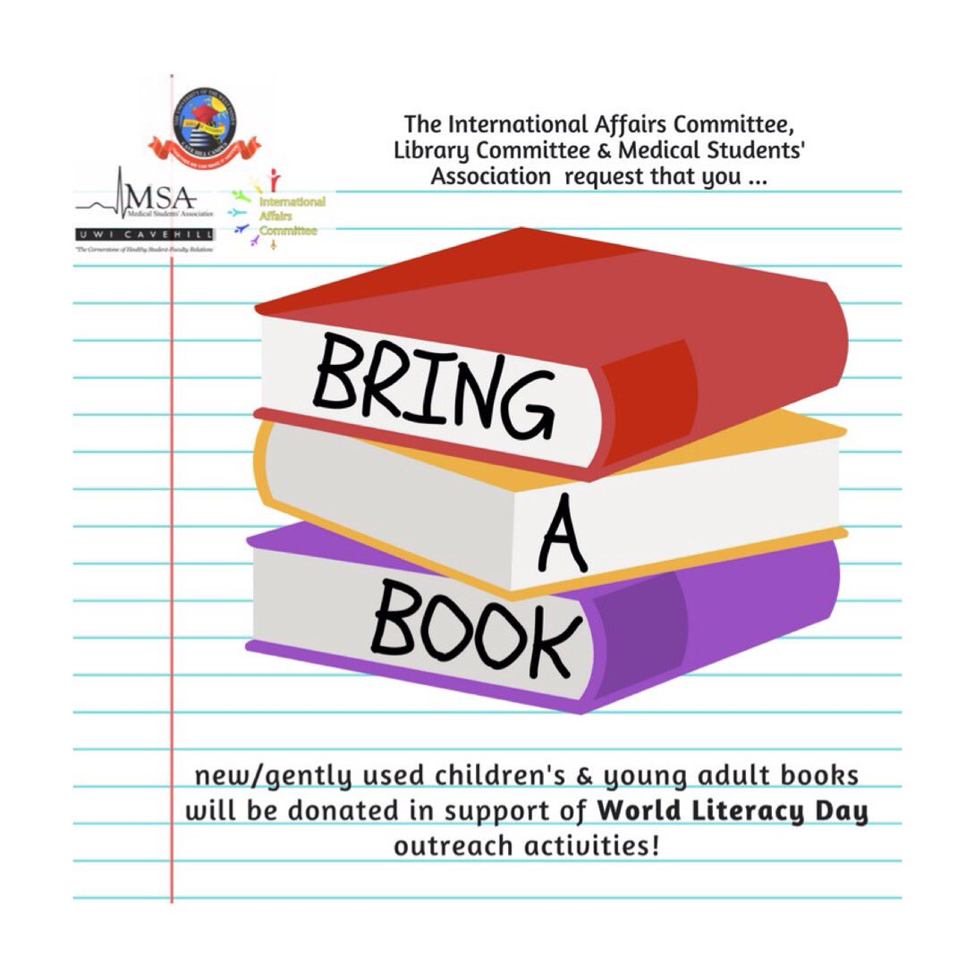 free The Task Centred Book Developing, Learning, Sustaining