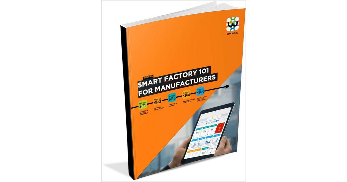 buy Supply Chain Focused Manufacturing Planning and Control