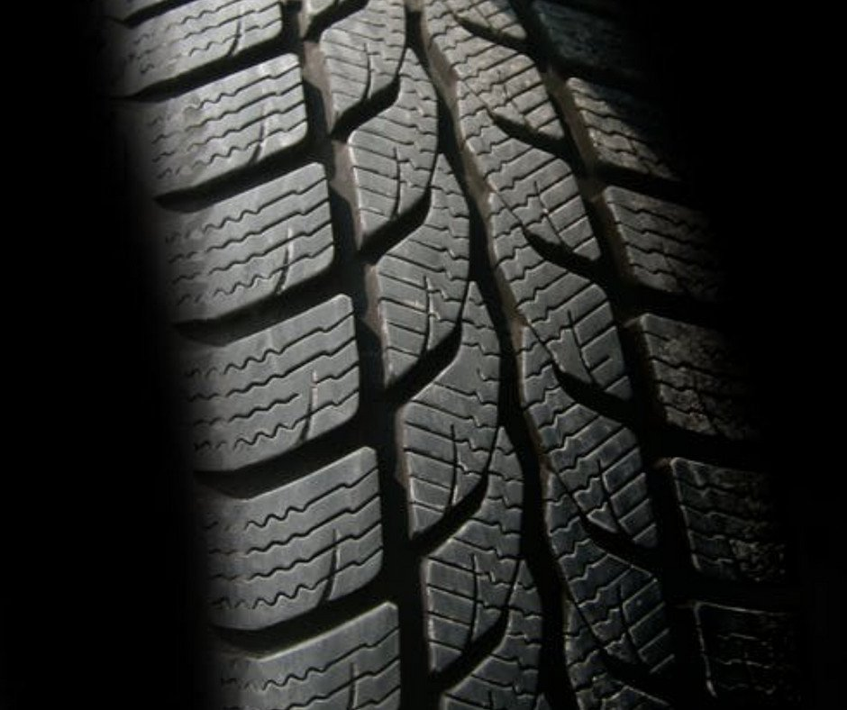 Tire Places Open Today >> Az Tire Shop On Twitter Stop In For Tire Repair Or Buy New We Re