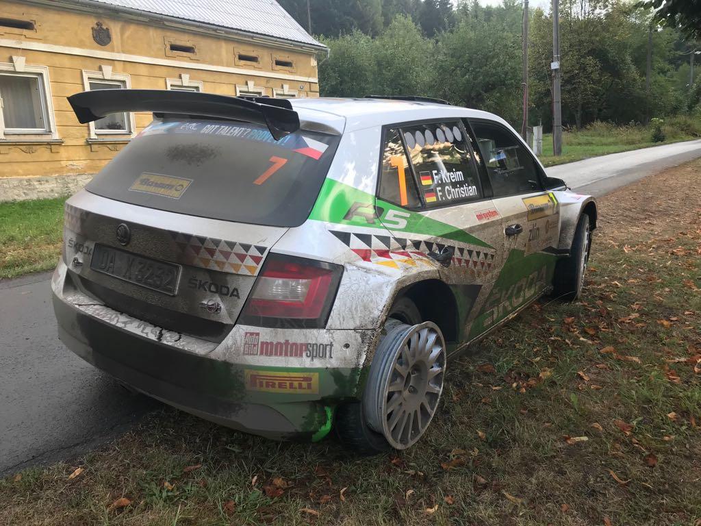 Rally Barum 2018 ERC - Página 2 DldSgfFXgAA9MG8